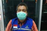 200 warga di Minahasa Tenggara penerima BST tidak mengambil bantuan