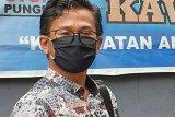 Bawaslu Manado  prioritaskan pengawasan Netralitas ASN