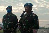 Panglima TNI akan evaluasi taktis di lapangan