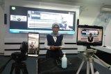 Perantau Trenggalek gagal kembali ke Kota Mataram terdeteksi COVID-19