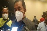 Kasus positif COVID-19 di Kota Jayapura sudah capai 1.025 orang