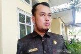 Komisi II DPRD Pulang Pisau bawa aspirasi masyarakat terkait WPR