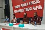Kajati:Kerugian negara  kredit macet  BPD Papua Enarotali Rp188 miliar