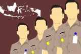ASN Pemprov Kalteng diminta patuhi larangan mudik