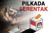 KPU diminta tolak pencandu narkoba maju di Pilkada 2020
