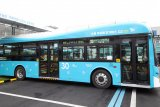 Provinsi Gyeonggi alternatif wisata Korsel dengan transportasi ramah publik