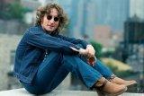 Dokumenter wawancara terakhir penyanyi John Lennon rilis akhir tahun ini