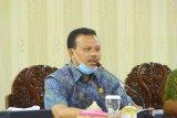 Pemprov Bali gratiskan BBNKB kedua sebagai keberpihakan di tengah COVID-19