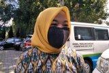 Pemkot Mataram belum menerima kepastian pencairan jadup tahap dua