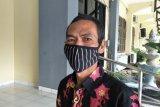 Pemkot Mataram meminta atlet tetap latihan mandiri meski Porprov ditunda