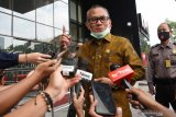 KY tegaskan bahwa tak bisa intervensi vonis hakim terkait penyerang Novel