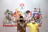 FIFA tinjau enam stadion Indonesia pada September 2020