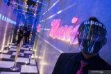 Gubernur DKI diminta tak buka hiburan malam karena sulit terapkan pembatasan