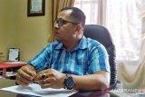 Pandemi COVID-19 jadi kendala Kejari proses dugaan korupsi perjalanan dinas DPRD Padang