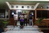 Timsus Maleo Polda Sulut tangkap seorang pelaku penganiayaan bersama-sama