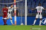 Udinese hantam Roma 2-0 untuk menembus zona Liga Champions