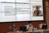 23.092 peserta bakal ikuti UTBK di Undip Semarang