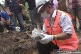 Tangani Kawasan Kumuh, Pemkot Kendari Kucurkan Rp1 Miliar di Kadia