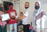 Pemkab OKI luncurkan layanan 'Semedi' permudah urus dokumen