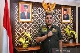 Wakil Ketua MPR berharap Mendes PDTT terus memberdayakan masyarakat desa