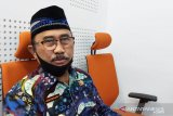Pemkab Kulon Progo jamin berikan kemudahan investasi