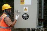 PLN Suluttenggo utamakan keselamatan masyarakat saat banjir di Gorontalo