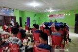 TMMD di Konawe Kepulauan beri penyuluhan bahaya narkoba pada warga