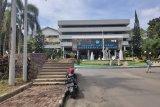 Cegah COVID-19, Unila prioritaskan peserta tes UTBK dari Provinsi Lampung