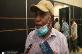 Kadinkes: Ratusan warga positif COVID-19 di Papua tidak tertampung