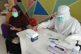 Pasien COVID-19 yang sembuh di Sulsel bertambah 42 menjadi 2.023 orang
