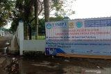 UTBK UIN Raden Fatah Palembang dihentikan karena dampak COVID-19