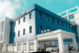 RSUD Sulbar tutup pelayanan IGD karena tenaga medis positif COVID-19
