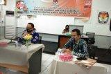 KPU Kalteng ajak warga awasi setiap tahapan dan proses Pemilu