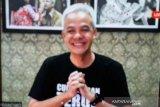Ganjar siap mediasi penyelesaian polemik Akademi TNI dan Pemkot Magelang