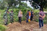 Wabup minta warga Bantaeng terapkan protokol kesehatan dan tidak panik