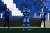 Sassuolo gasak Lecce 4-2 untuk naik ke peringkat sembilan