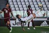 Ini klasemen Liga Italia setelah Juventus kembali unggul tujuh poin