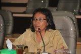 Pasien positif COVID-19 di Kulon Progo bertambah satu