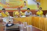 Golkar Bandarlampung segera pilih ketua