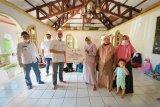 Rayakan HUT-74 di tengah pandemi, BNI satukan energi optimis untuk Indonesia