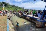 Pemkab Garut manfaatkan aset irigasi jadi destinasi wisata yang menarik