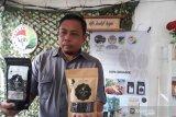 Upaya Pemprov Sulteng bangun kesejahteraan masyarakat sekitar hutan