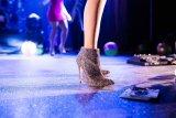 Paris siapkan pekan mode secara daring