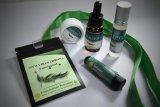 Akademisi UGM dukung inovasi kesehatan kalung eucalyptus