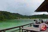 GIPI Sulut: Penerapan protokol kesehatan hotel dan restoran tidak longgar