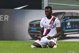 Gol dua pemain muda asal Gambia bawa Bologna taklukkan Inter 2-1
