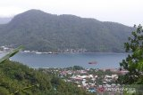 BPBD Kabupaten Sangihe ingatkan warga waspadai bencana alam di musim hujan