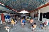 Kemensos salurkan bantuan sosial Rp953 juta di Tanjungpinang