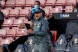 Ini kata manajer Hasenhuettl setelah Southampton tumbangkan Man City