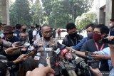 Tiga korban penyerangan Polsek Ciracas dirawat di RSPAD